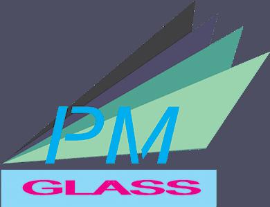 Lắp đặt kính cường lực tại tp Vinh-Nghệ An